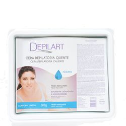 Cera-Quente-Depilart-Azuleno-500g-27486.03