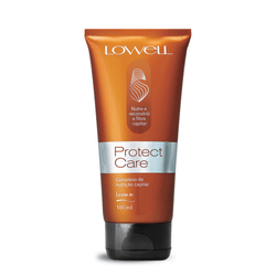 LEAVE-IN-LOWELL-180ML-PROTECT-CARE