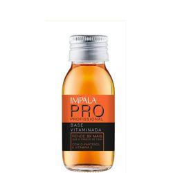 Esmalte-Impala-Pro-Profissional-Base-Vitaminada-60ml-16274.02