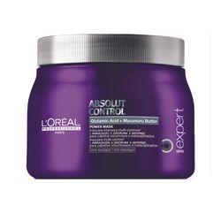 Mascara-Serie-Expert-Absolut-Control-500g-50201.00