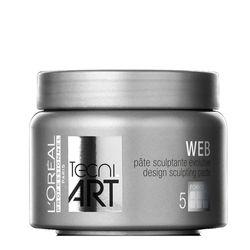Cera-Loreal-Professionnel-Tecni-Art-Web-150Ml-51040.00
