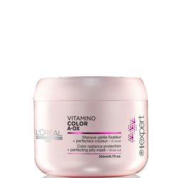 Mascara-Serie-Expert-Vitamino-Color-A-Ox-200ml-51127.00