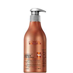 Shampoo-Serie-Expert-Absolut-Repair-Pos-Quimica-500ml-51764.00