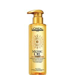 Shampoo-Loreal-Professionnel-Mythic-Oil-250ml-54830.00