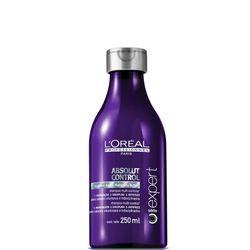 Shampoo-Serie-Expert-Absolut-Control-250ml-50208.00