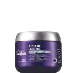 Mascara-Serie-Expert-Absolut-Control-200g-50200.00