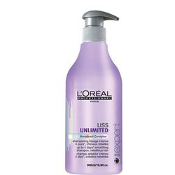 Shampoo-Serie-Expert-Liss-Unlimited-500ml-54752.00