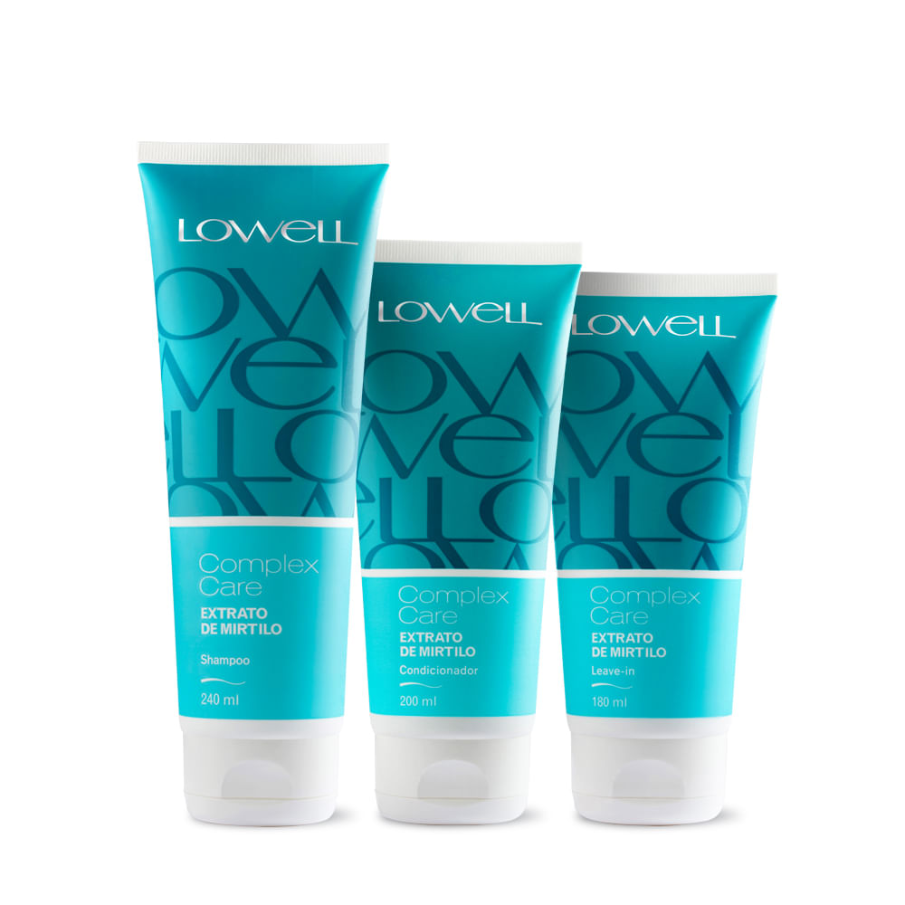 Kit-Lowell-Mirtilo-Shampoo-240ml---Condicionador-200ml---Leave-in-180ml-51807.00