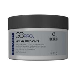 mascara-gaboni-gb-pro-silver-300g-52043.03