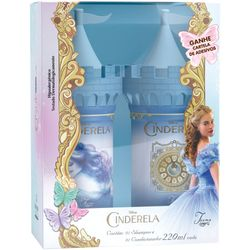 Kit-Cinderela-Shampoo---Condicionador-220ml-10722.00