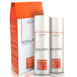 Kit-Itallian-Keraplex-Kerasoft-52337.00