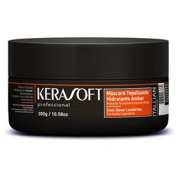 Mascara-Tonalizante-Hidratante-Kerasoft-Ambar-57688.00