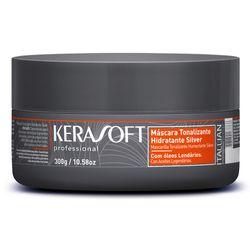 Mascara-Tonalizante-Hidratante-Kerasoft-Silver-57687.00