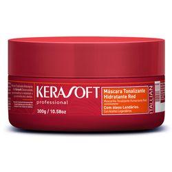 Mascara-Tonalizante-Hidratante-Kerasoft-Red-57689.00