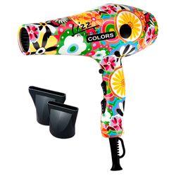 secador-lizz-colors-3800-ionic-2200w-220v-16019.03