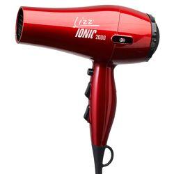 secador-lizz-2000-ionic-vermelho-2000w-220v-32567.02