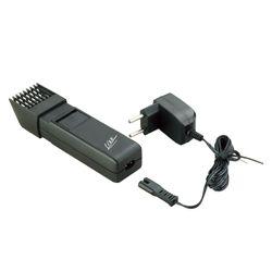 maquina-para-acabamento-lizz-ultrasonic-bivolt--32538.00
