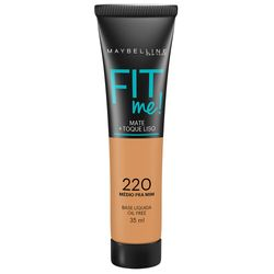Base-Liquida-Maybelline-Fit-Me-220-35ml-16673.04
