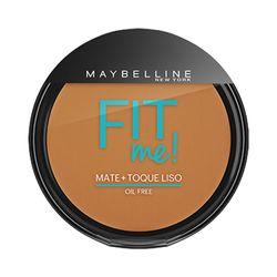 Po-Compacto-Maybelline-Fit-Me-220-Medio-pra-mim-16607.10