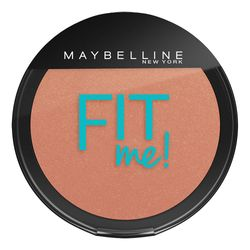 Blush-Maybelline-Fit-Me-02-A-minha-cara-16608.03
