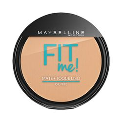 Po-Compacto-Maybelline-Fit-Me-140-Claro-Singular-16607.06