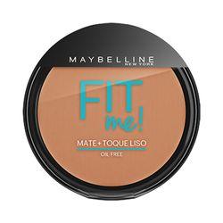 Po-Compacto-Maybelline-Fit-Me-210-Medio-Verdadeiro-16607.09
