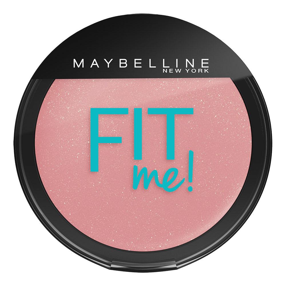 Blush-Maybelline-Fit-Me-04-Eu-e-eu-mesma-16608.05