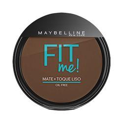Po-Compacto-Maybelline-Fit-Me-340-Escuro-autentico-16607.13