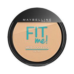 Po-Compacto-Maybelline-Fit-Me-130-Claro-Diferente-16607.05