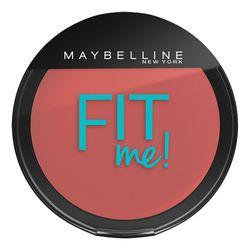 Blush-Maybelline-Fit-Me-06-Feito-para-mim-16608.07