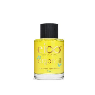 Oleo-de-Argan-Eico-7ml-3692.00