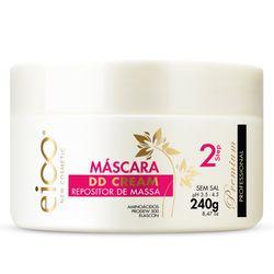 Mascara-Eico-DD-Cream-Reposicao-de-Massa-33399.09