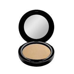 2099.02-Po-Compacto-Perfection-Marcelo-Beauty-Claro