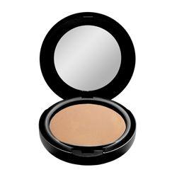 Po-Compacto-Marcelo-Beauty-Standard-Bege-Medio-36183.04