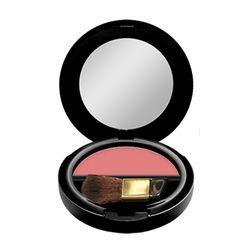 Blush-Marcelo-Beauty-Borgonha-32186.00