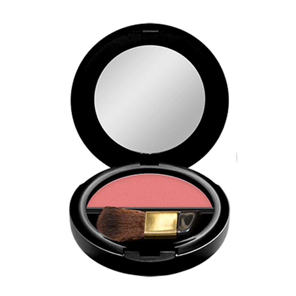 Blush Marcelo Beauty Borgonha