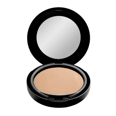 Po-Compacto-Marcelo-Beauty-Standard-Bege-Natural-36183.03