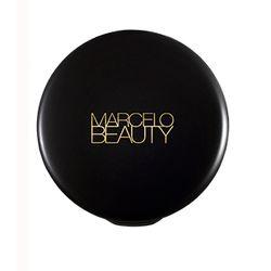 Blush-Marcelo-Beauty-Borgonha--32186.00