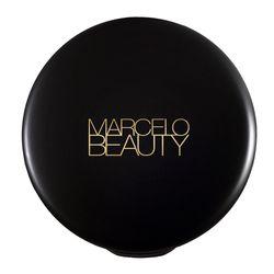 Po-Compacto-Marcelo-Beauty-Standard-Translucido--36183.05