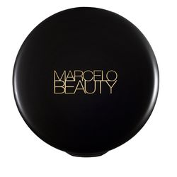 Po-Compacto-Marcelo-Beauty-Standard-Bege-Natural--36183.03
