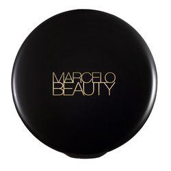 Po-Compacto-Marcelo-Beauty-Standard-Claro--36183.02