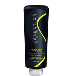 shampoo-seduction-anti-residuos-450ml-16246.02