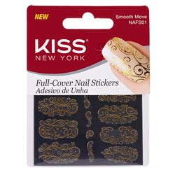 1-ADESIVO-KISS-NEW-YORK-SMOOTH-MOVE-17189.02