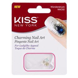 1-PINGENTE-UNHA-KISS-NEW-YORK-WONDERSTRUCK-17192.03