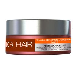Pomada-Defrizante-Modeladora-Lacan-Styling-Hair--20435.00