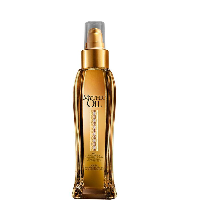 Oleo-Capilar-L-Oreal-Professionnel-Mythic-Oil-51120.00