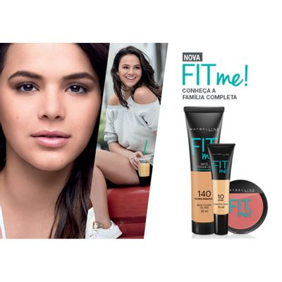 Corretivo-Maybelline-Fit-Me-10-Claro-10ml-16609.02