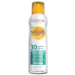 protetor-solar-loreal-expertise-aerossol-200ml-fps-30-38012.00