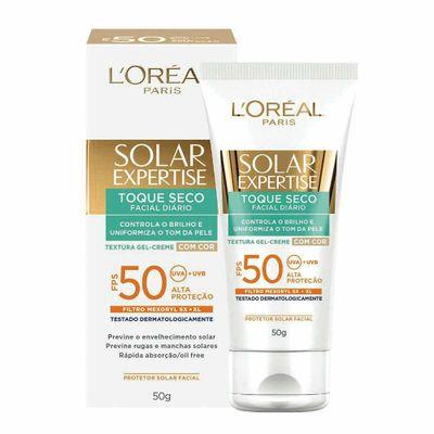 protetor-facial-loreal-expertise-toque-seco-com-cor-50g-fps-50-11350.00