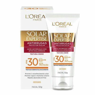 protetor-solar-loreal-expertise-rosto-50g-fps-30-11762.00
